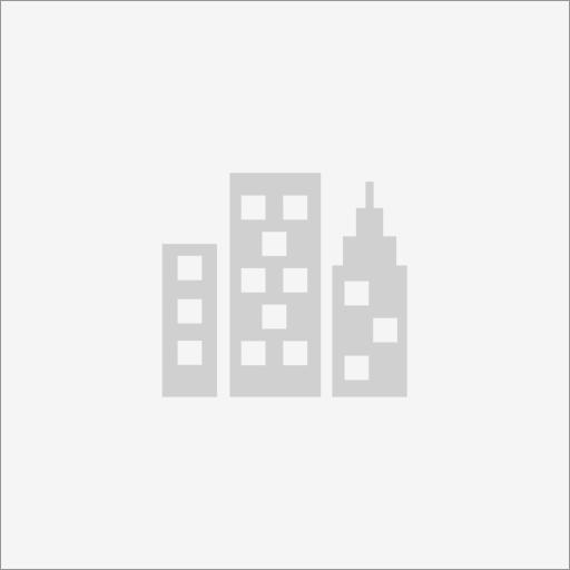 Tecoled & Munster Tool Company
