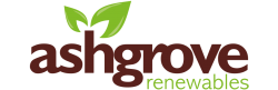 Ashgrove Renewables