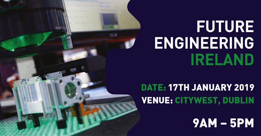 Future Engineering Ireland