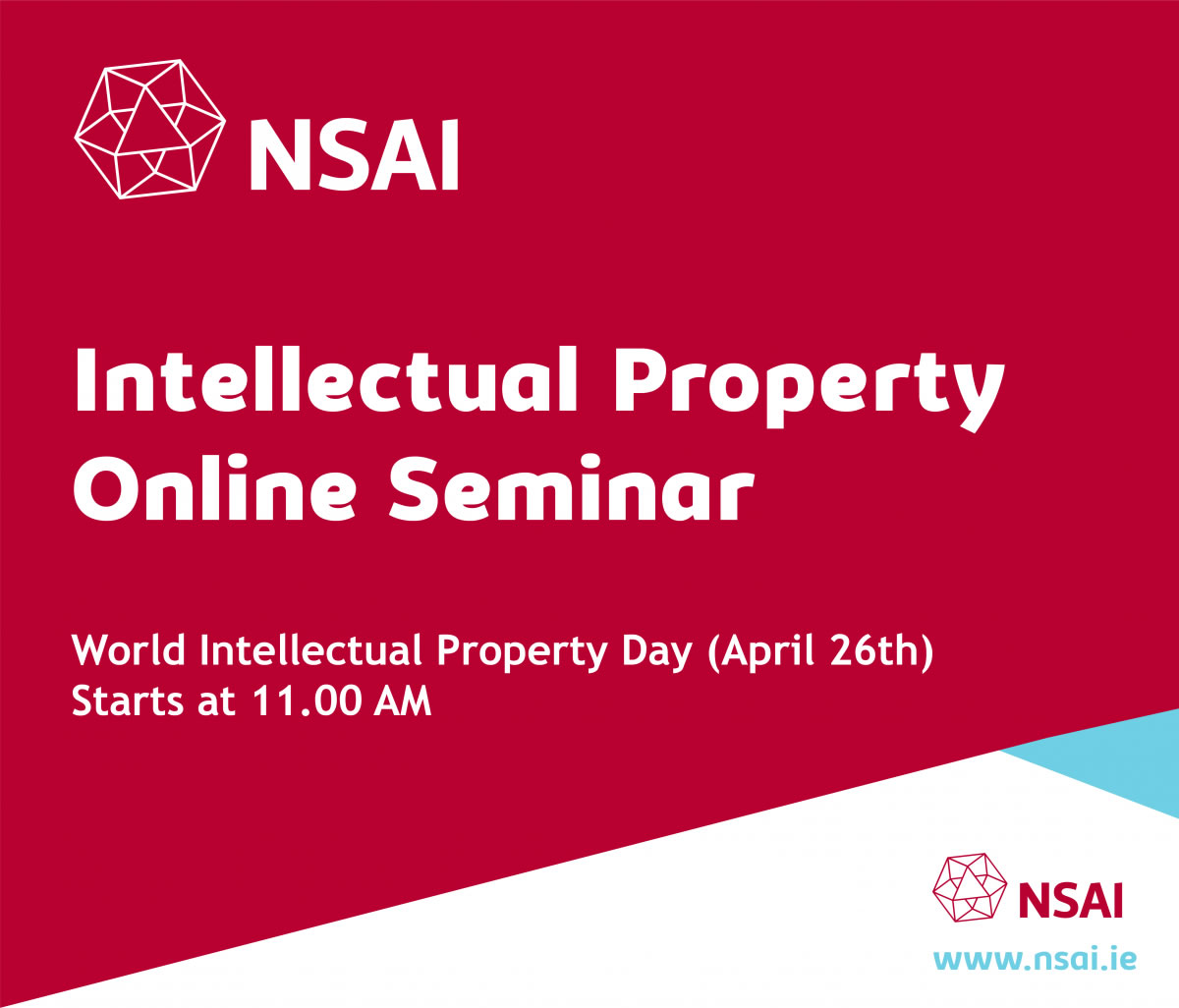 Intellectual Property Strategy for Innovative SMEs
