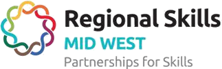 Regional Skills Midwest