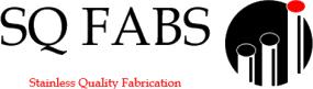 SQ Fabrication