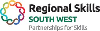Regional Skills Southwest