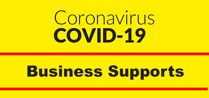 Tánaiste extends eligibility of Small Business Assistance Scheme for COVID