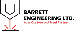 Barrett Engineering