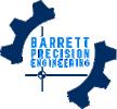 Barrett Precision Engineering