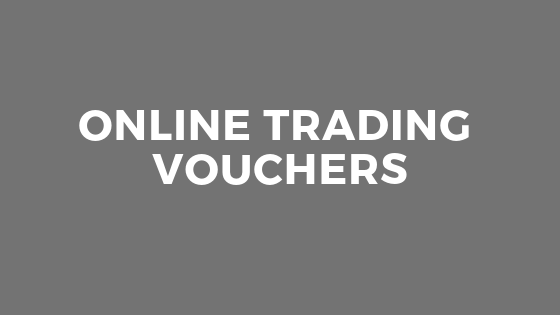 Online Trading Vouchers