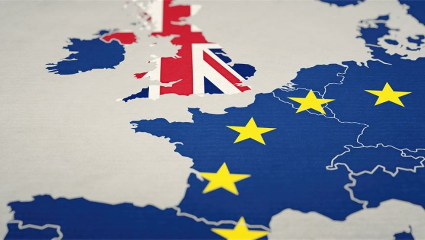 Brexit Update: 'These negotiations seem stalled'