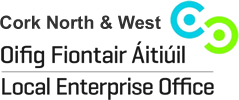 Local Enterprise Office Cork and North and West
