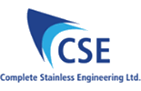 Complete Stainless Engineering