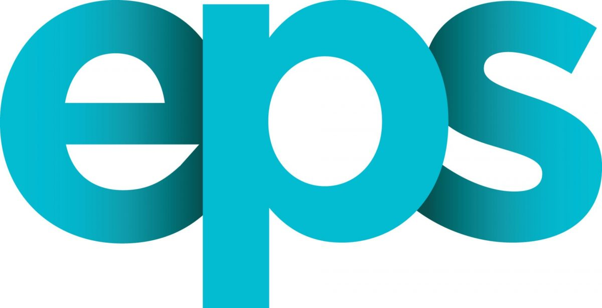 EPS Group Video Profile