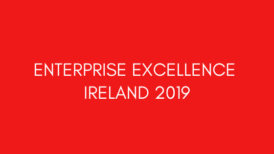 Enterprise Excellence Ireland 2019