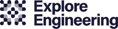 ExloreEngineering