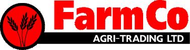Farmco Agritrading Ltd