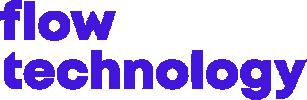 Flow Technology Logo