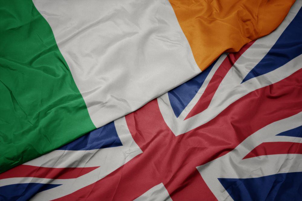 Enterprise Ireland survey reveals 9 in 10 Irish exporters to the UK see future opportunities in the UK market