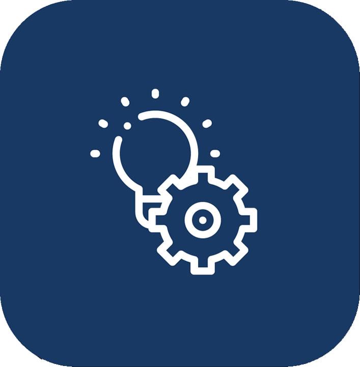 LINC Innovation