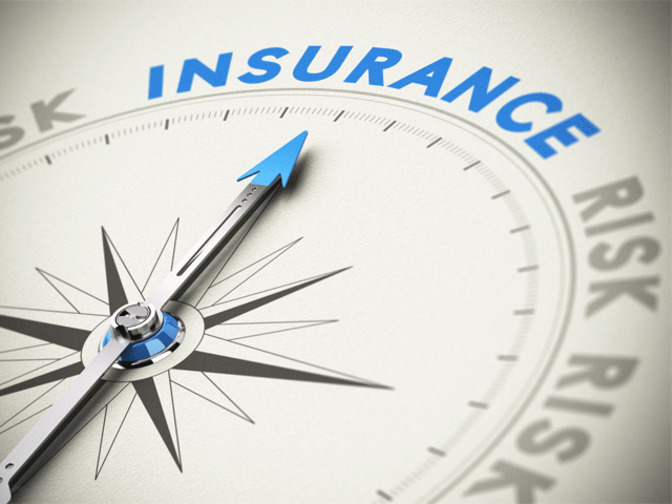 Government publishes plan to reform insurance sector