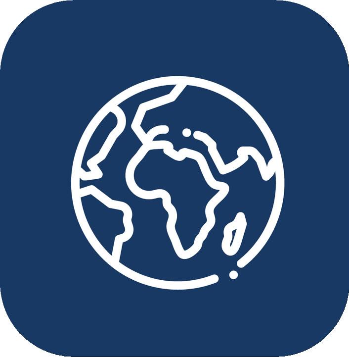 LINC International