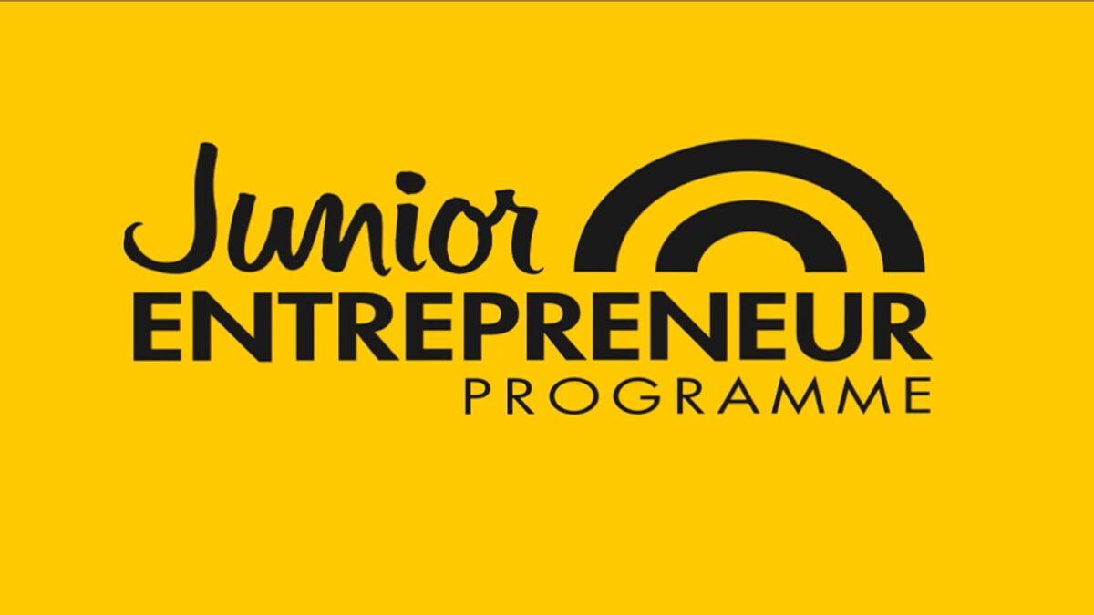 Junior Entrepreneur Programme – Enterprise Ireland