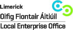 Local Enterprise Office Limerick