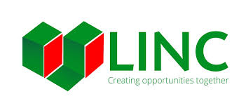 LINC Network Acts as Catalyst for Growth amongst Rural Engineering Companies
