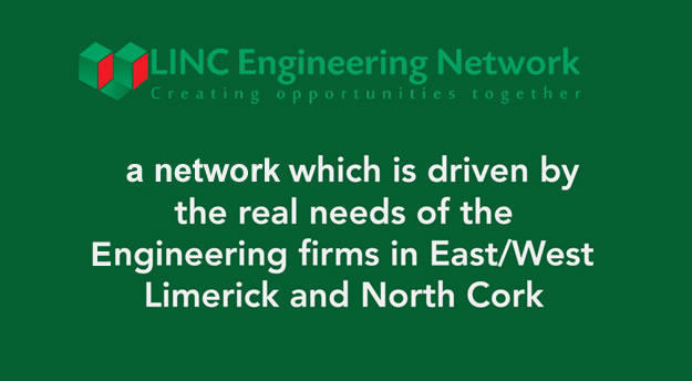 About the LINC Engineering Network