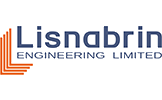 Lisnabrin Engineering Ltd