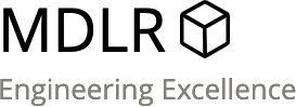 MDLR Engineering