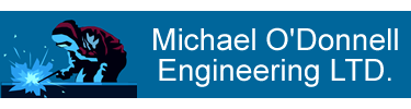 Michael O'Donnell Engineering Ltd