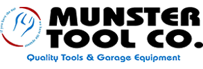 Munster Tool Co