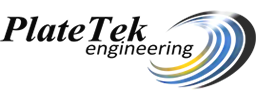 Plate Tek Engineering