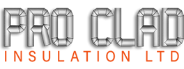 Pro-clad Insulation