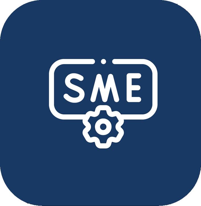 LINC SME
