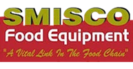 Smisco Food Equipment Ltd
