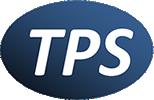 Total Plastic Solutions