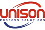 Inison Process Solutions