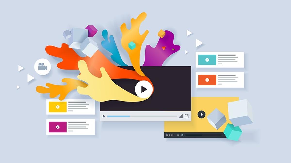 LEO Limerick – Marketing Video Workshop